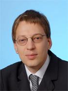 Heiko Dassow