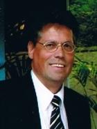 Michael Helmich