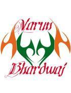 Varun Bhardwaj