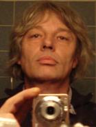 Jürgen Arens