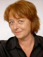 Sabine Heesch