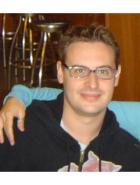 Jordi Comaposada