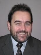 Franz Dengler
