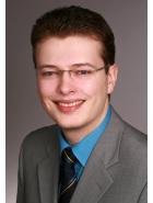 Fabian Friedrich