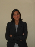 Nadja Bachmann
