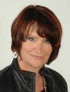 Anette Bauscher