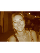 Nathalie Christa