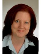 Andrea Beiderbeck