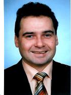 Stephan Helk