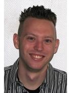 Tim Haller
