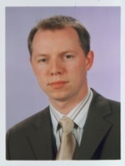 Steffen Bergmann