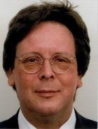 Jürgen Bausback