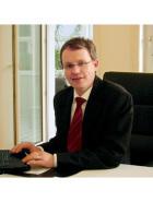 Dirk Baumann
