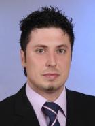 Alexander Zangl