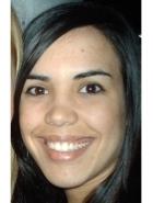 Amelia Sanchez Diaz