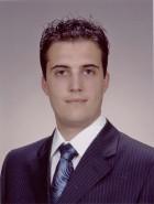 José Ramón Sierra Blasco