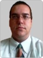 Rafael Angel Rocha Alvarez
