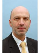 Ralph Giesener