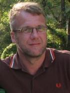 Marcus Derham