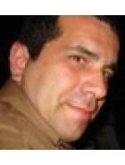 Juan Carlos Altarejos Diez