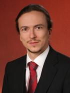 André Cierpinski