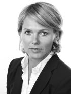 Nadine Feldhaus (geb. Bock)