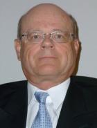 Gerald Eichstaedt