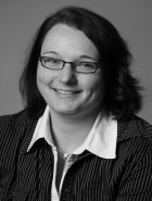 Sonja Benneker
