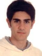 Jorge Álvarez-Campana Camiña