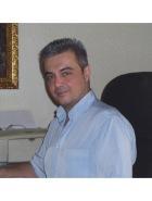 Miguel Martínez Clemente
