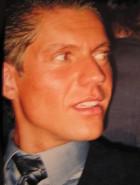 Rico Geinitz