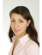 Sofya Daryan