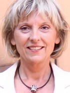 Karin Gerland