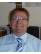 Christian Reintges