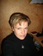 Kathrin Grosa