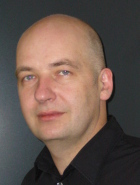 Martin Bautz