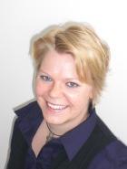 Carola Eikermann