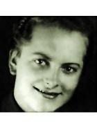 Annabell Grossman