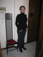 Mariagrazia Anastasio