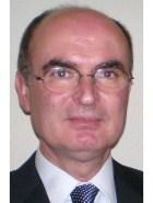 Victor Fuentes Barrajón