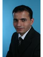 Brahim Dhahri