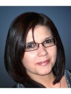 Carmen Cholin