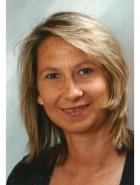 Susanne Boiar