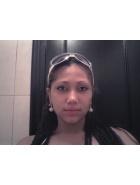 Maria Fernanda reyes Nuesi