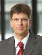 Volker Bibelhausen