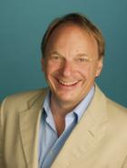 Victor Bischoff