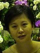 Marilyn Chng