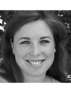 Katrin Hagemann