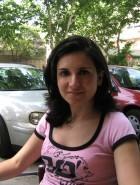 Adriana Miño Bengoechea