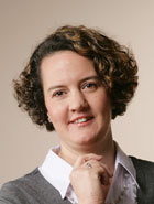 Lydia Haag